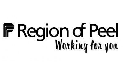 Region of Peel Capacity Building Fund