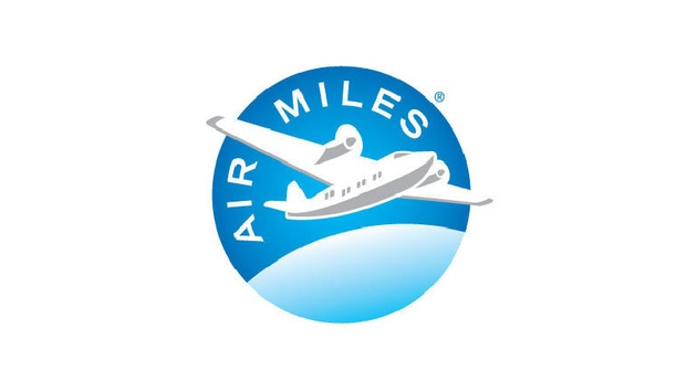 The AIR MILES Youth Empowerment Grant