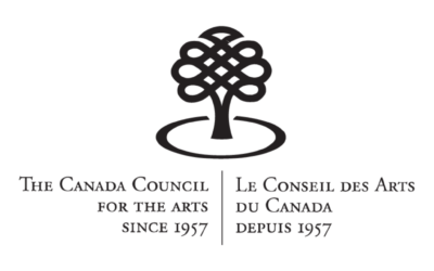 Canada Council for the Arts, Research and Creation