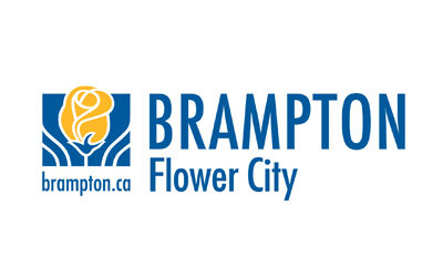 Advance Brampton Fund