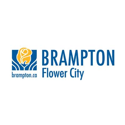 The Advance Brampton Fund