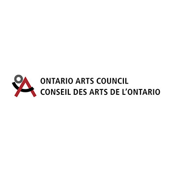Ontario Arts Council Artist-Presenter Collaboration Projects