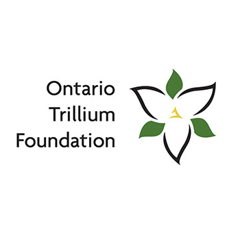 OTF – Resilient Communities Fund
