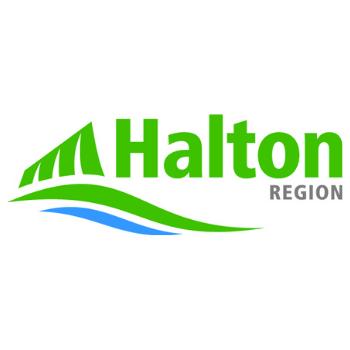 Halton Region Community Investment Fund