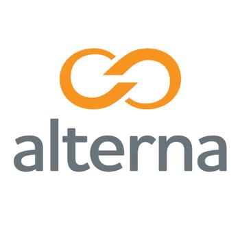 Alterna Savings 2020 Relief & Response Grant