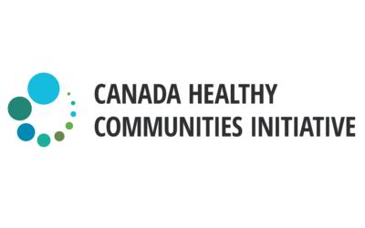 Canada Healthy Communities Initiative