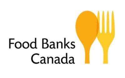 2021 Emergency Food Security Fund