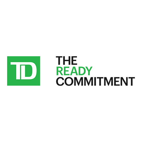 The TD Ready Commitment