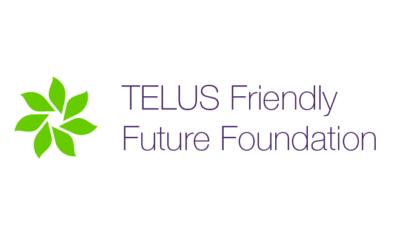 Telus Community Boards