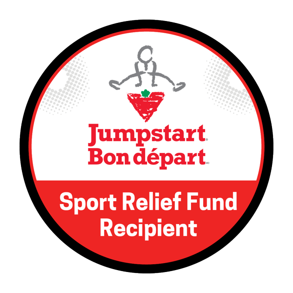 Canadian Tire JumpStart Sport Relief Fund
