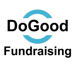 DoGood Fundraising Solutions