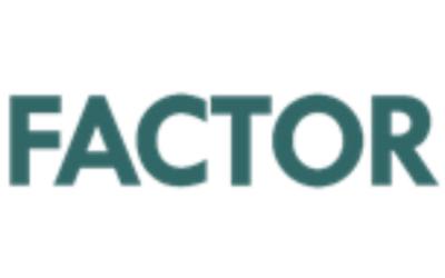 Factor Artist Development Grant