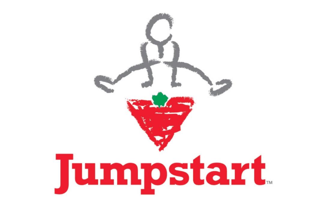 Jumpstart Sport Relief Fund