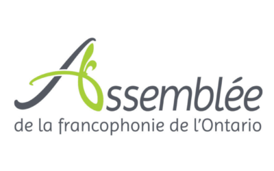 Relief Fund for Francophone Non-Profits