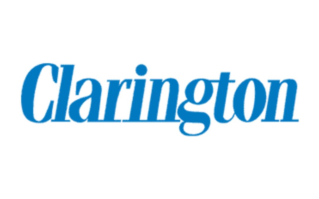 Clarington Community Funding Program