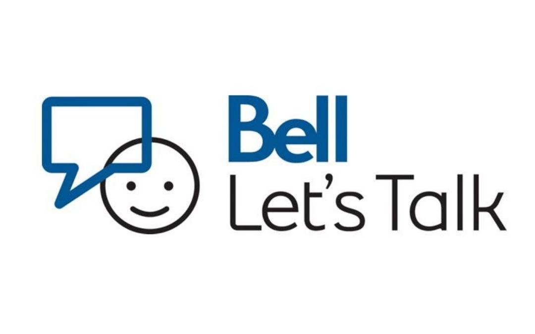 BELL Let's Talk: Diversity Fund